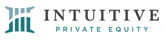 Intuitive Private Equity